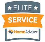 home-advisor-elite-sm
