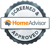 home-advisor-screened-sm