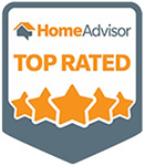 home-advisor-top-rated-sm